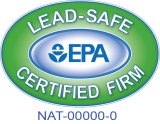 epa_leadsafecertfirm__2