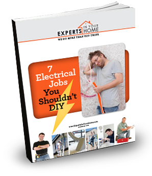 electrical-jobs-ebook-cover