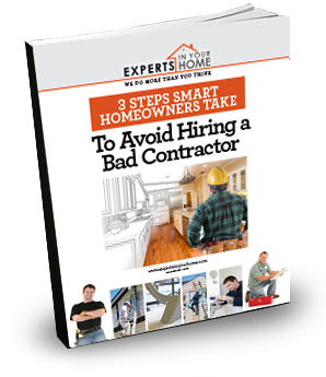 Avoid-Hiring-a-Bad-Contractor-COVER