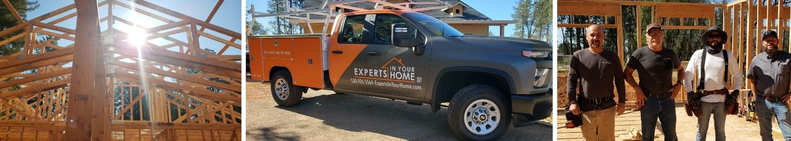 Experts remodeling page header 2020