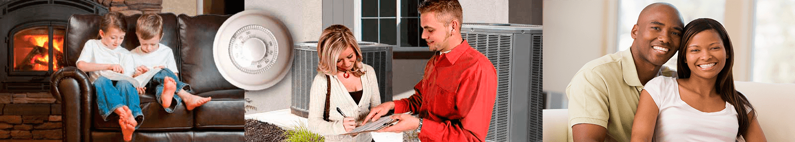 Heating_and_air_conditioning_technician