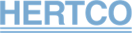 Hertco Logo
