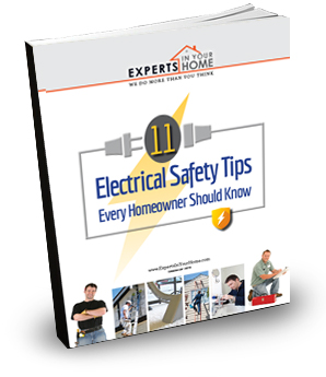 electrical-safety-tips-cover