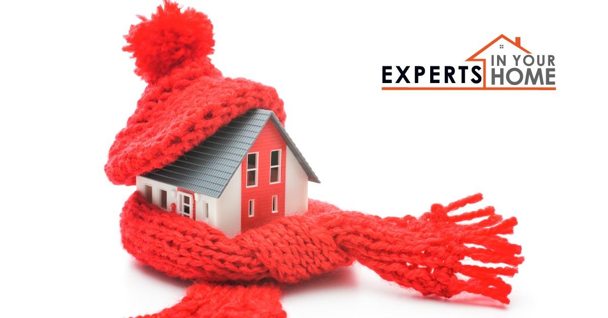 Winterization-Ad-Image1