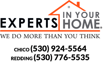 27 Point Plumbing Inspection | Chico Plumbers | Experts In