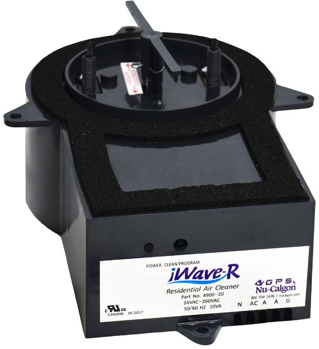 iwave-machine